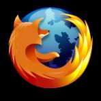 Usa lo mejor usa Fire-Fox