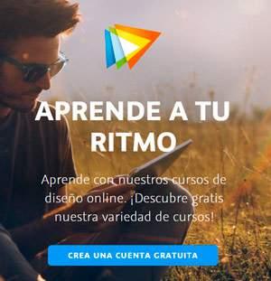 Los famosos cursos de video2brain sobre WordPress, en formato de vídeotutorial y en español para que aprendas a tu ritmo