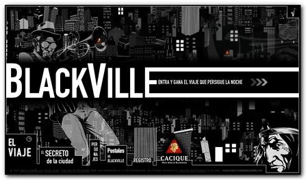 blackville_ceslava