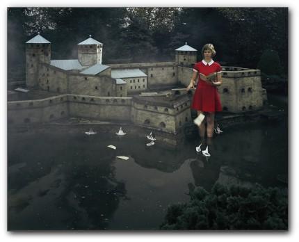 https://ceslava.com/blog/wp-content/uploads/2007/fotografos/ceslava_foto.jpg