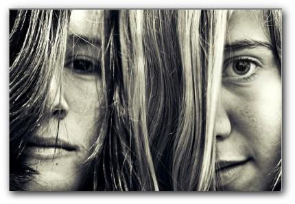 https://ceslava.com/blog/wp-content/uploads/2007/fotografos/ceslava_fotos%20(5).jpg