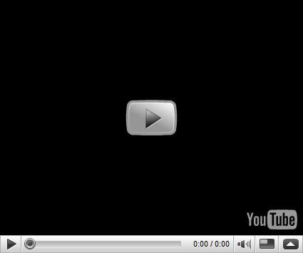 10 Vídeos demostrativos de Adobe CS4 ceslava 6