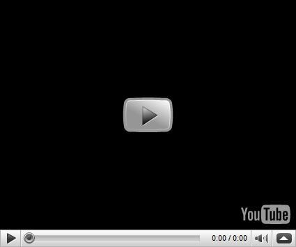 10 Vídeos demostrativos de Adobe CS4 ceslava 3