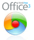 El logo de Google Chrome ¿inspirado en ThinkFree o en Pokémon? ceslava 0