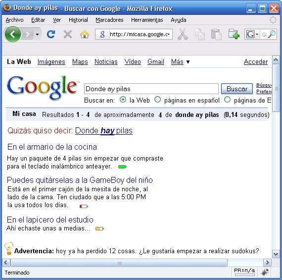 google-futuro