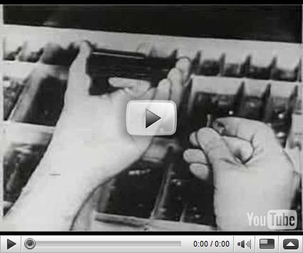 Historia de las Artes Gráficas | 3 Vídeos ceslava 1