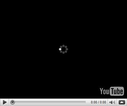 Divertido vídeo | Un mano a mano en tipografía ceslava 0