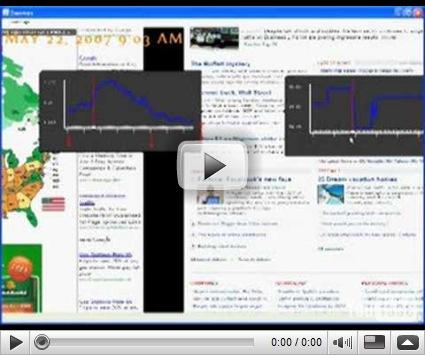 La máquina del tiempo para webs de Adobe   Zoetrope ceslava 6