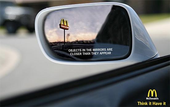 McDonald-Ads-32