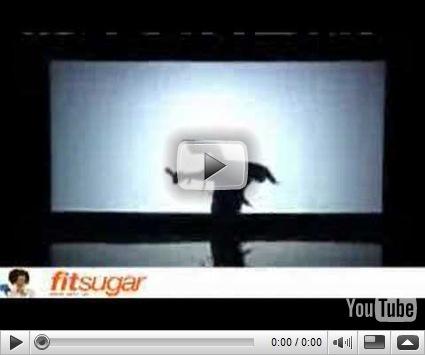 Publicidad y espectáculos sombríos | Polibolus ceslava 6