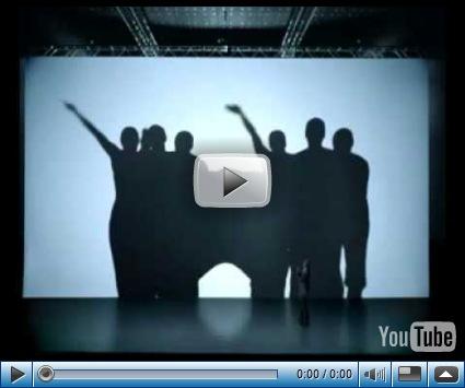 Publicidad y espectáculos sombríos | Polibolus ceslava 1