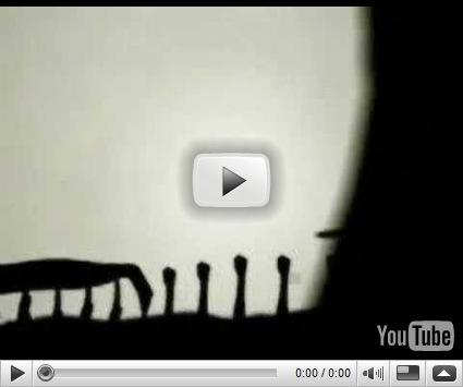 Publicidad y espectáculos sombríos | Polibolus ceslava 5