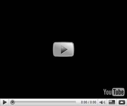YouTube permitirá la inserción de subtítulos, enlaces interactivos y anotaciones ceslava 0